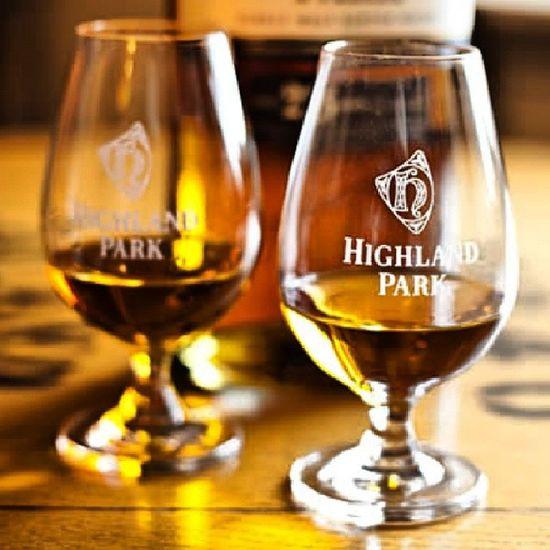 Пойду сегодня на дегустацию....Eleven HighlandPark