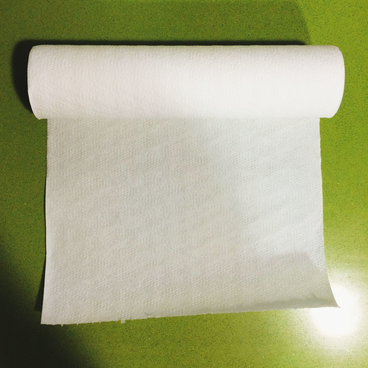 Beautiful stock photos of paper, Close-Up, Copy Space, Green Color, Hygiene