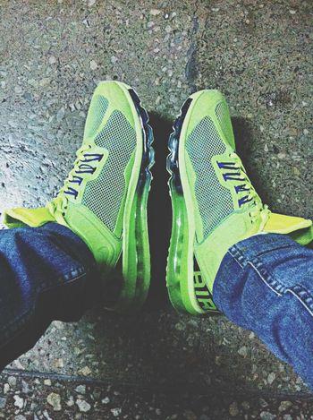 ? ? Nike Air Max ? Nikeairmax Loveit