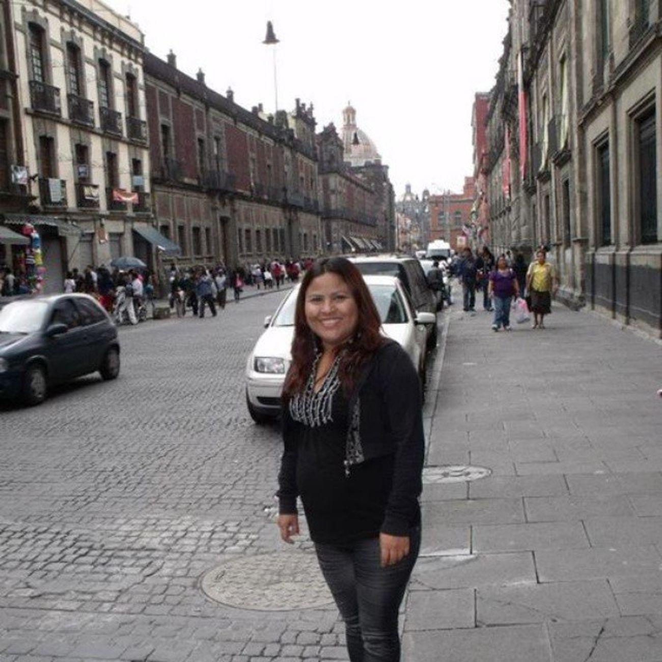 En 2012 con 5 meses de embarazo de Mi pequeño Guillermo Df Mexico Verano 2012 fabuloso