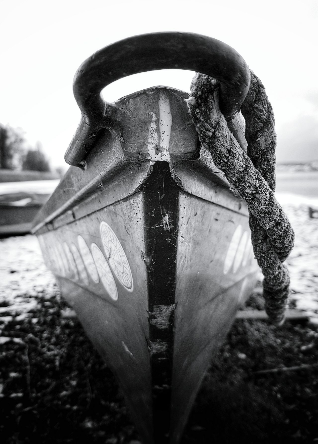 Close-up Outdoors Winter Mypointofview Landscapes Monochrome Collection Black & White Monochrome Photograhy Taking Photos Cold Temperature Tranquil Scene Boat Old Boats Ruins Old Boat Landscape_Collection Storm Cloud Cloud - Sky Tranquility Nature Lakeshore Frozen Snow Monochrome _ Collection Lakescape Lake
