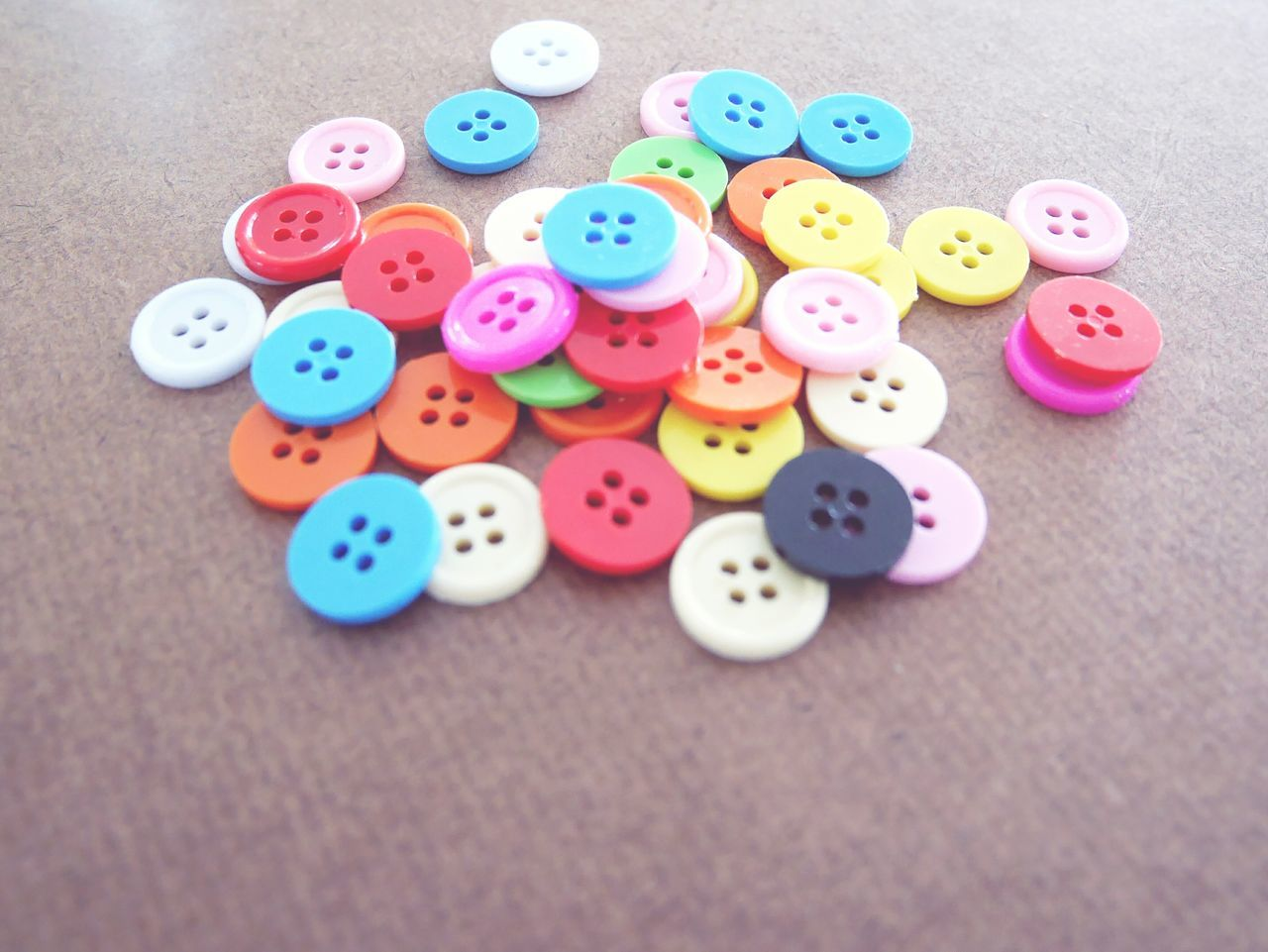 Studs Multi Colored Variation Button Large Group Of Objects Choice Sewing Item Indoors  Arrangement Needlecraft Product Close-up EyeEm EyeEm Gallery