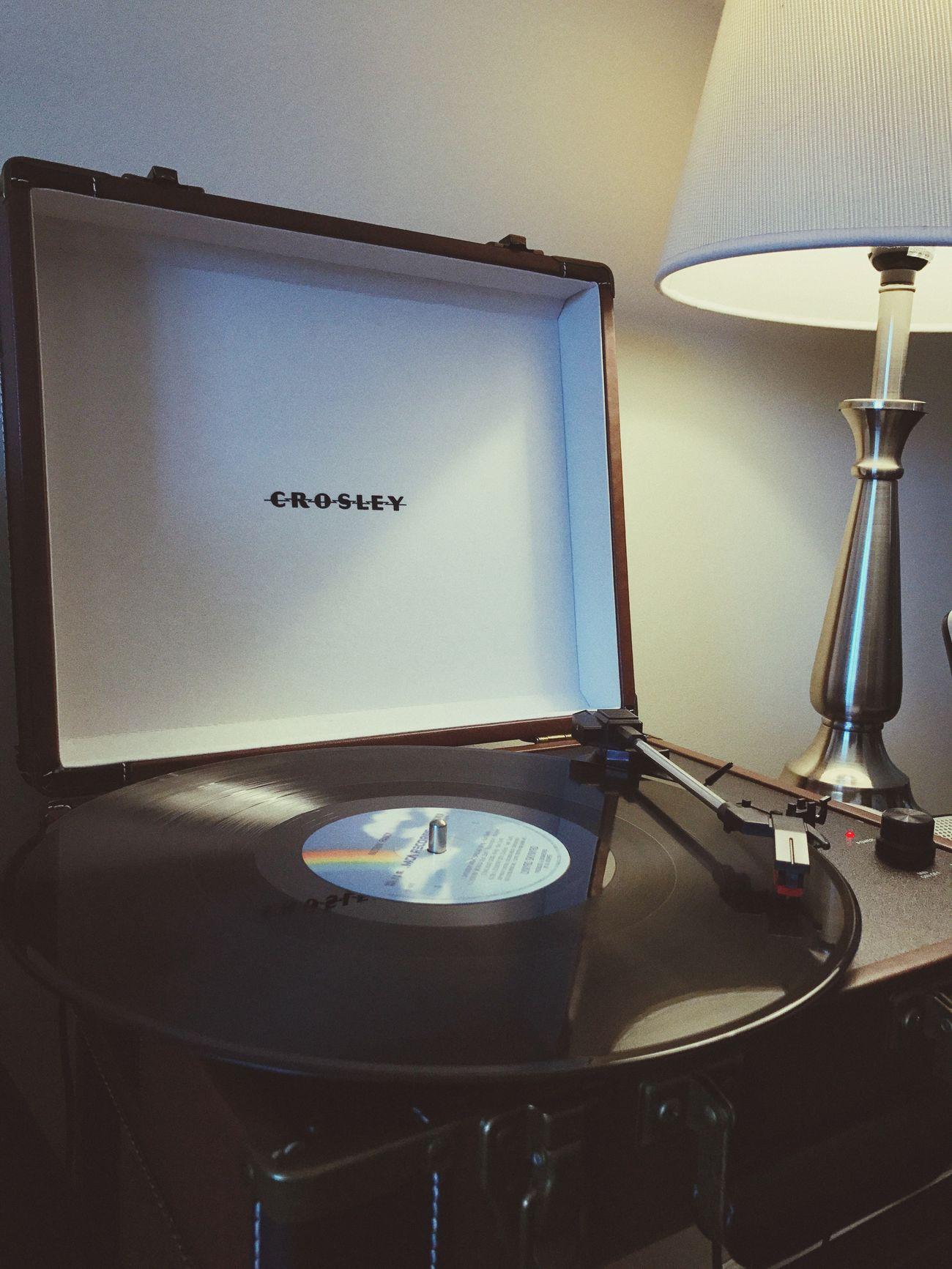 LynyrdSkynyrd Crosley Records Music Vinyl