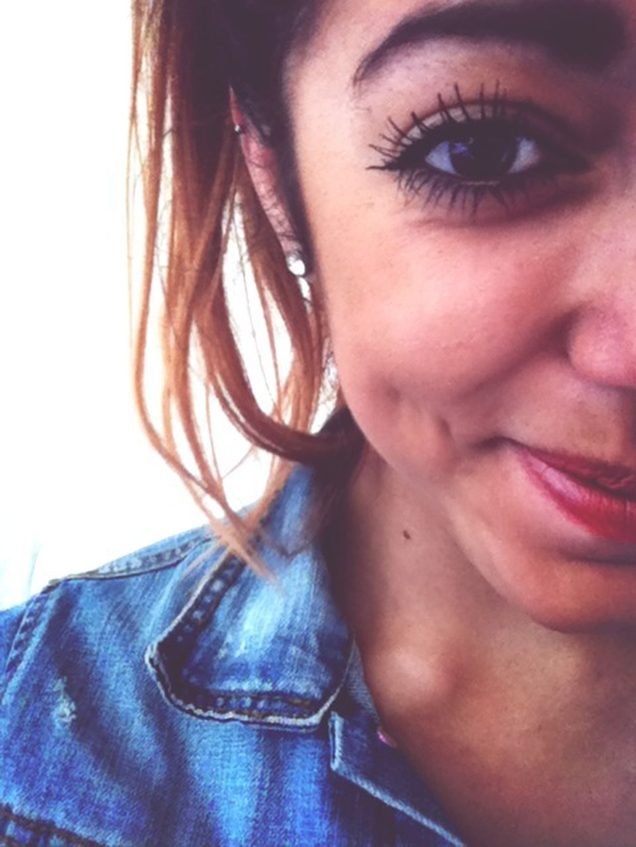 My Dimples