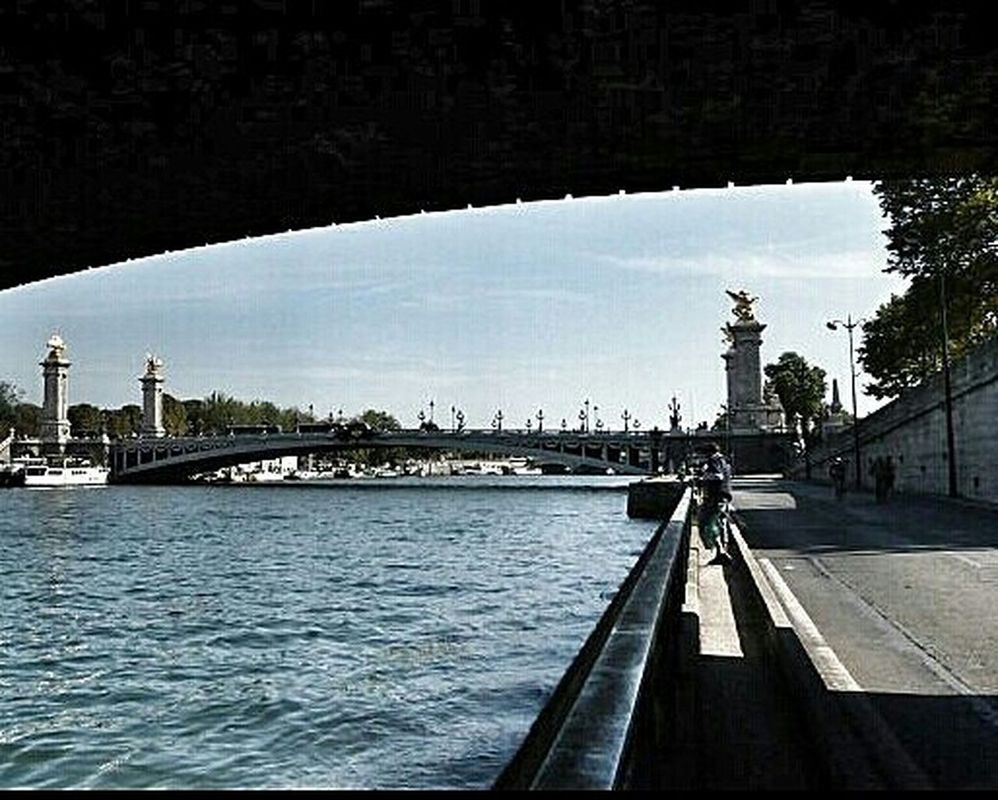 Paris je t aime eye4photography  by olicou