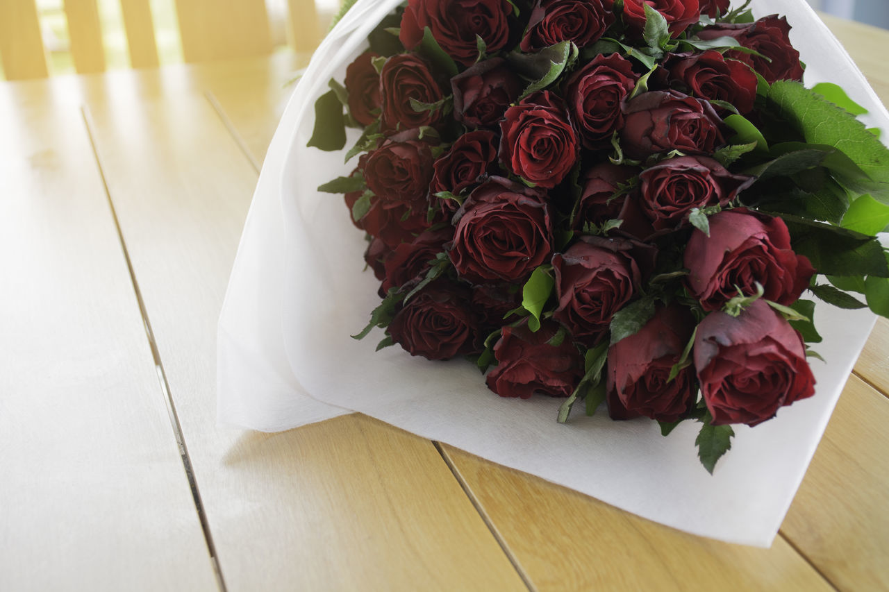 Beautiful stock photos of valentinstag, freshness, indoors, food, food and drink