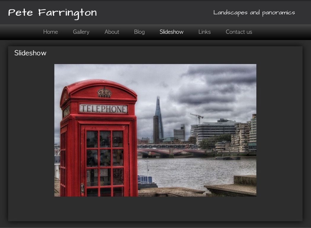 www.clikpic.com/pfarriphotography yes, at long last, the new website is up and running. I would be so grateful if you just click the link and spend a minute or 2 on the site, and please let me know what you think. If you have constructive criticism, that would be great, it's how I like to learn. Hope everyone has a wonderful weekend. Website Malephotographerofthemonth Photography Is My Escape From Reality! EyeEm EyeEm Gallery Eyeem Community Photography