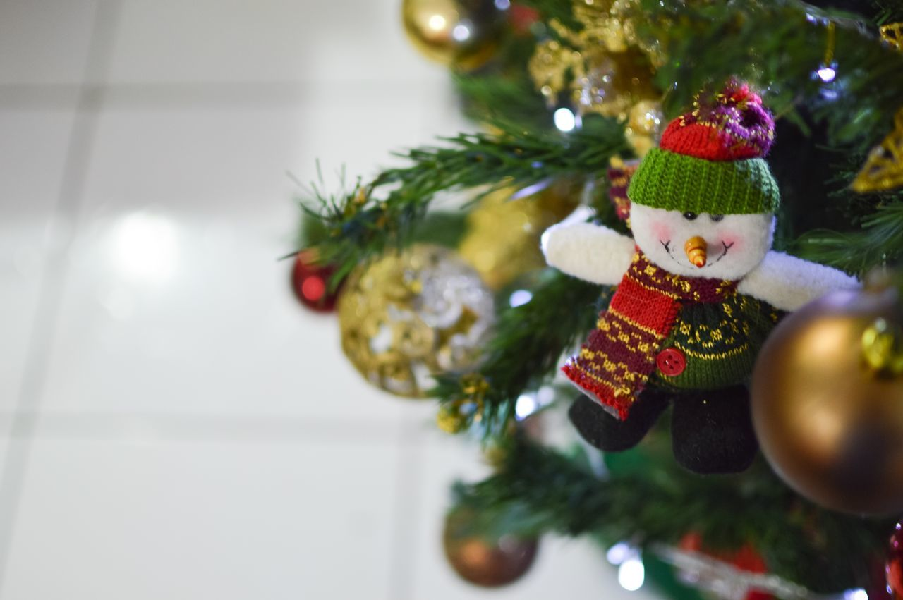 Beautiful stock photos of weihnachtsbaum, Baubles, Celebration, Christmas, Christmas Tree