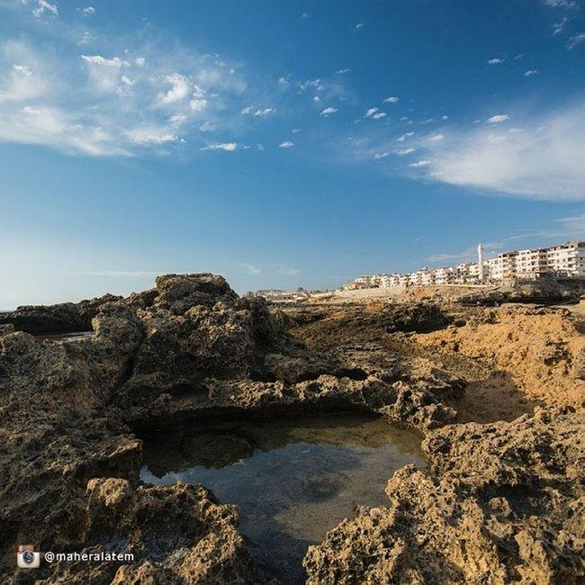 Jableh Lattakia Syria  جبلة سورية اللاذقية
