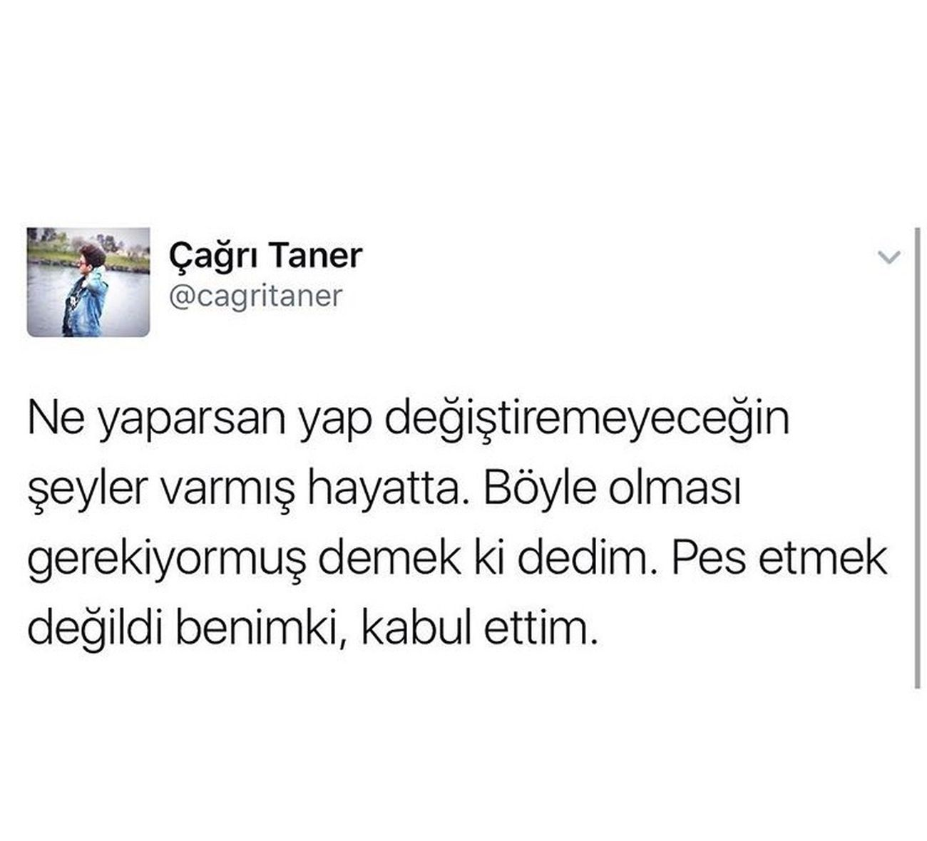 Mugla Antalya Istanbul Konya Samsun #Karadeniz Akdeniz Marmaris Rize