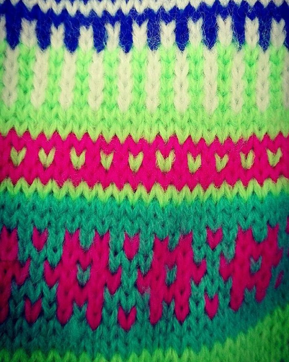 Knitting Wool Hat Beanie Warm Macro Woolen Knit Green Pocket_colors 9Vaga_ColorGreen9 Ss_green_04 Tt_wt_wool
