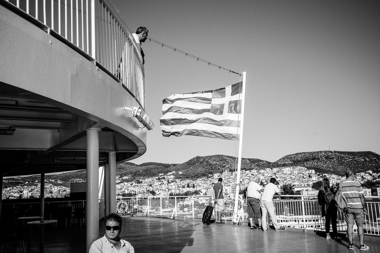 Greece, the land of Homer. My heart bleeds for you. You have been pushed to the corner and forced to fight with your hands shackled to the ground. But you never gave up. You never gave in. You are the only one on the round table who seems to have any consciousness left. Through all the adversities, you showed everyone what it means to be a human. When the people came for help, you had a choice to close your doors, just like your neighbours did. But you refused to turn your back on them and on humanity. You believe in xenia, a guest-friend relationship, and you practiced it while your neighbours discarded their own values like it never existed. My heart bleeds for you. You have your own struggles but you still share aplenty. And now winter is nearing. The gates are slowly reopening again. But the world seems to have forgotten you. You are now afraid of what is to come because you don't know if humanity and hospitality can be stretched thin and still holds itself under the weight of those who arrives onto your shore. But I pray for you. I pray for your people to stay strong. I pray that your people will find it within themselves to let humanity prevail over their own fears. I pray for your consciousness to stay true. Crisis Documentary EyeEm Best Shots EyeEm Masterclass Greece Human Journalism Photojournalism Refugees This Week On Eyeem