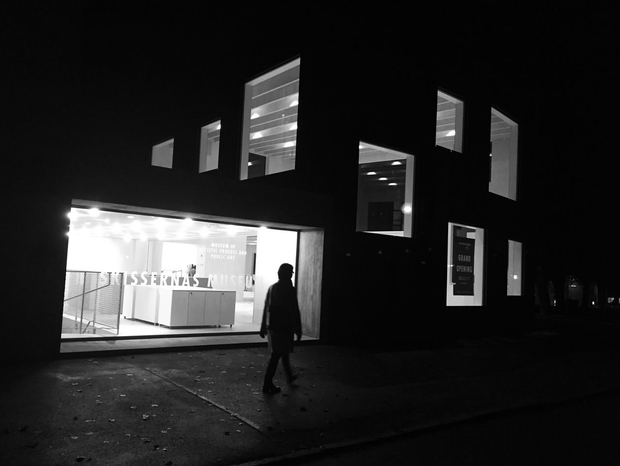 Architecture Black And White Monochrome Shootermag Darkness And Light EyeEm Best Shots - Black + White Bw_collection Silhouette