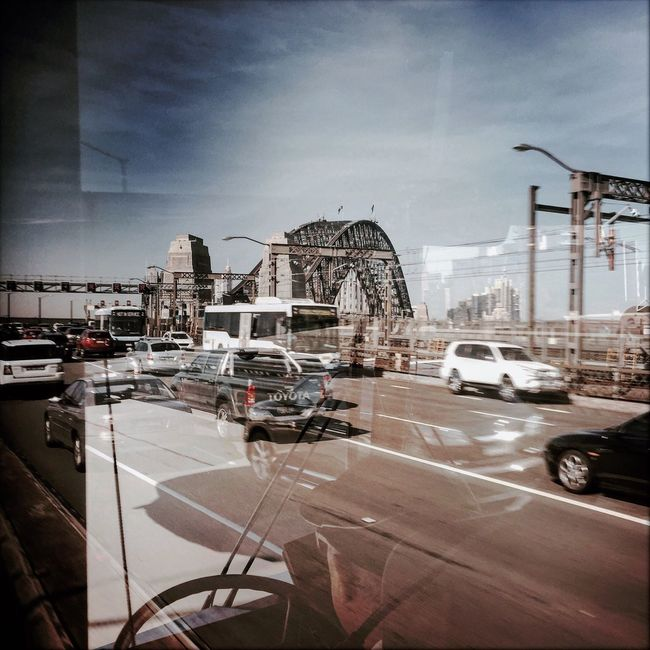 Taking Photos Looking At Things Sydney Iphoneography Sydneycommunity IPhoneography On The Road
