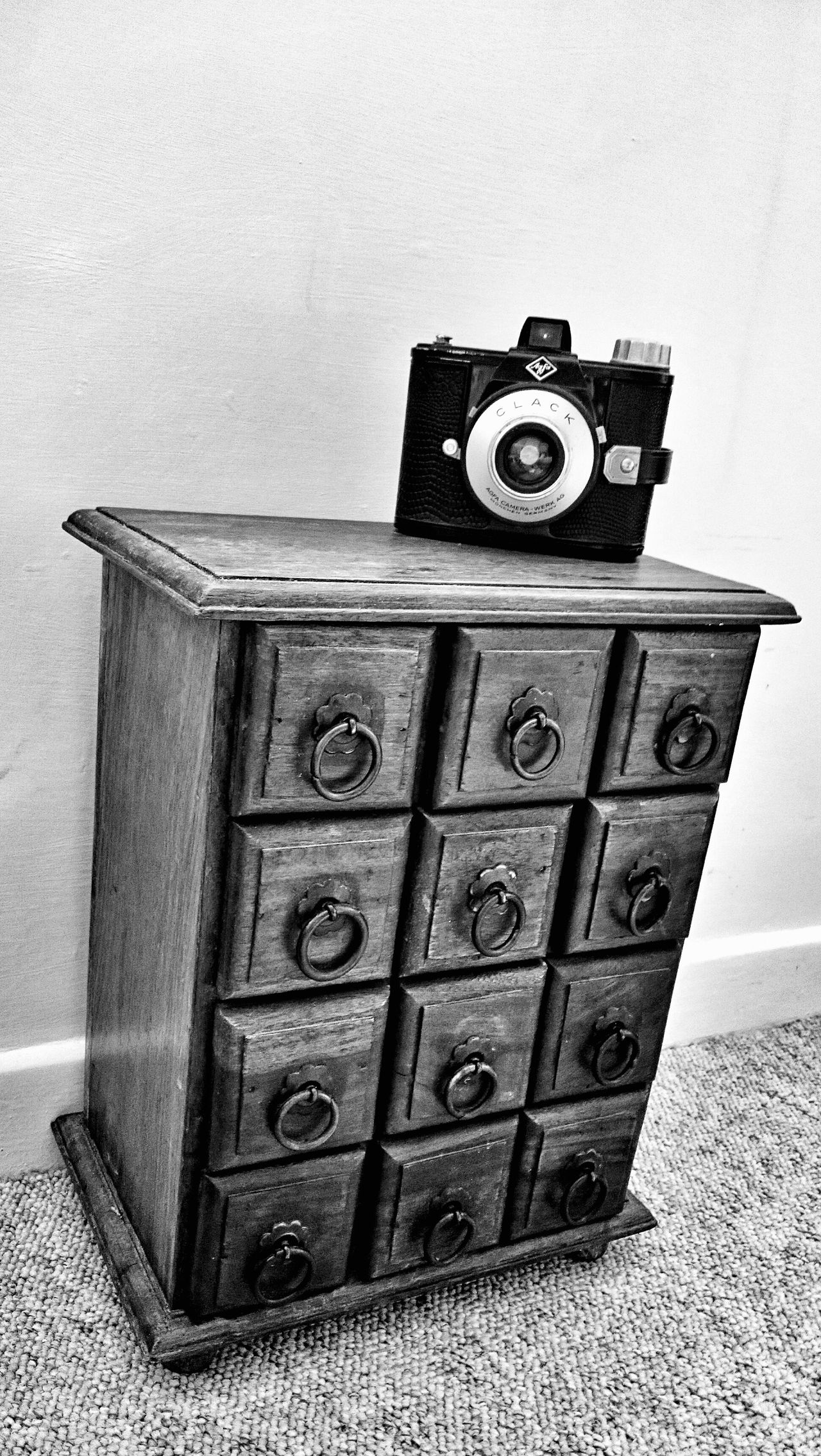 For Friends That Connect  For The Love Of Black And White Wooden Box Taking Photos Old Camera Clack HDR Light And Shadow When Boredom Strikes. Minimalism Squares And Curves Camera - Photographic Equipment Photography #photo #photos #pic #pics #tagsforlikes #picture #pictures #snapshot #art #beautiful #instagood #picoftheday #photooftheday #color #all_shots #exposure #composition #focus #capture #moment Camera Porn Camera Life. Old But Awesome Past Times