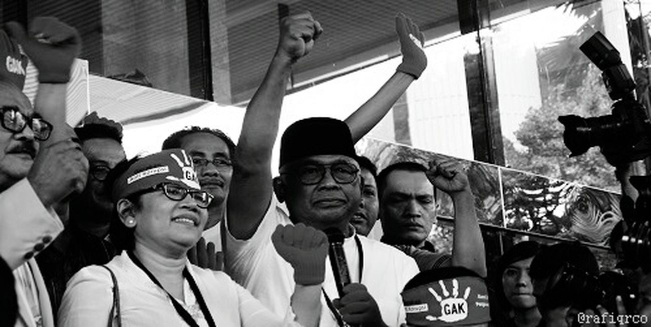 Peoples Peoplespower People Photography Jurnalistik