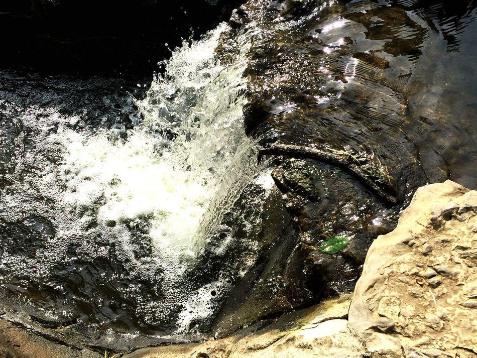 Waterfall Waterfalls Beautiful Day Beautiful Beauty Naturelove Beautiful Nature Beautiful Days