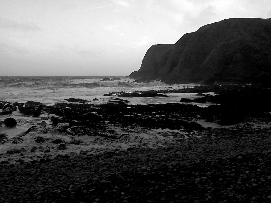 Scotland Scottish Beaches Landscape_Collection Travel Photography Blackandwhite Photography Eyeem Black And White EyeEm Travel Photography Eyeem Beach Eyeem Scotland  Nature Nature_collection From My Point Of View Black And White Photography Blackandwhite Eye4photography  Check This Out EyeEm Nature Lover Photography Nature Photography Feel The Journey Enjoying The View EyeEm Gallery EyeEm Nature Photography Ocean Beachphotography