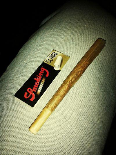 Smoking Weed Weed Marijuana