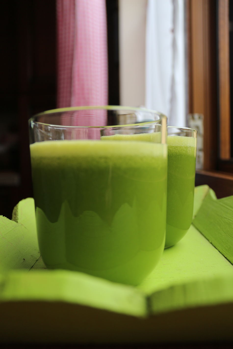 Close-up Empty Focus On Foreground Green Green Color Green Juice Jar No People Refreshment Selective Focus Still Life