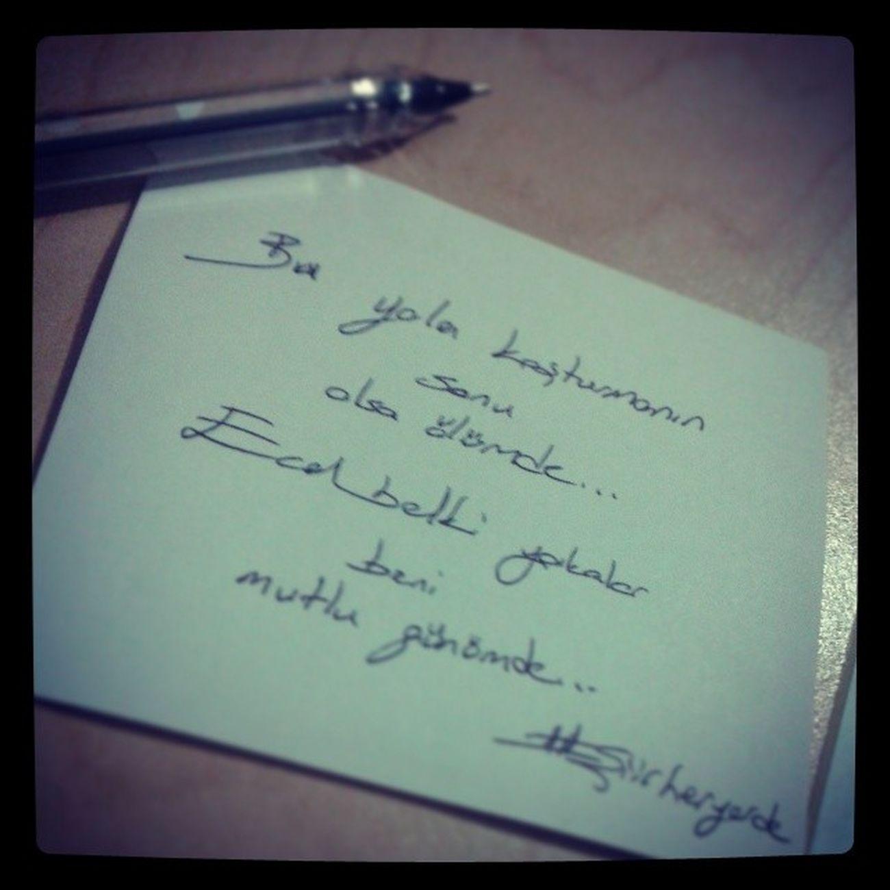 Zeo Poems Siirheryerde Bittimirüyalar