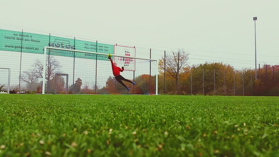 Football Keeper Awesome_shots