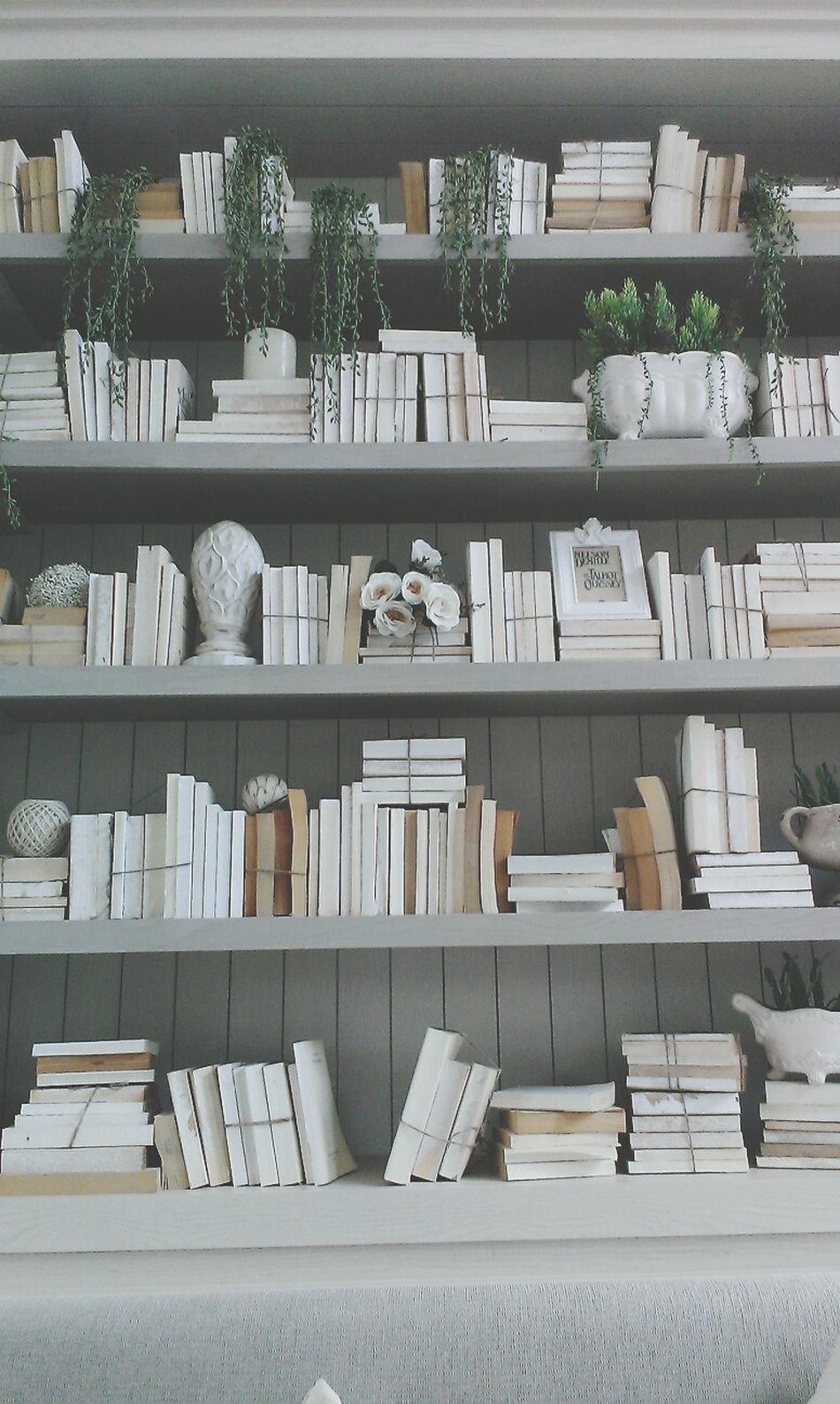 Beautiful stock photos of library, Abundance, Arrangement, Book, Bundle