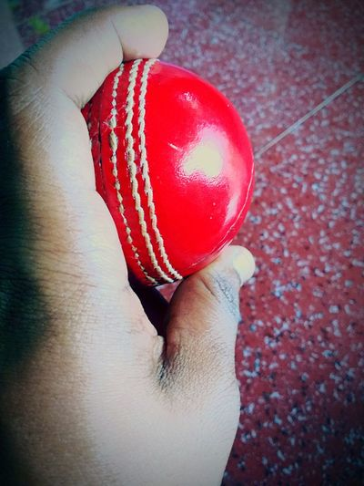 T20 World CupCricket Ball Cricket Fever Is ONN Cricket Match CricketTime CricketLove Cricketlover Cricketmatch Cricketers CricketTeam Cricket!