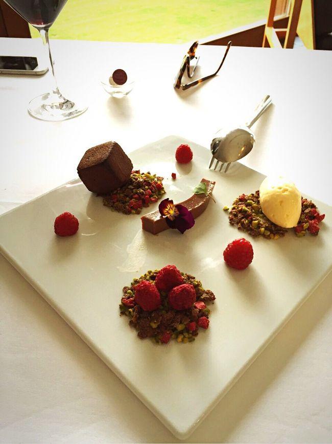 Bon Appetit Boa Mesa Guanilho Michelin Star 5 Star Service Good Food Good Mood Nice Atmosphere Bom Almoço