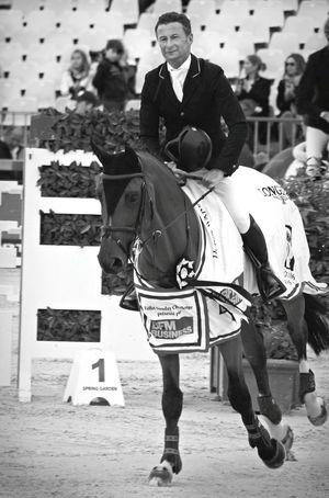 Longines Jumping Jumping Shot Jumping ! Paris Paris, France  Horses Horse Riding Horse Horseshow Horse Jumping Competition Horse Jumping Horse Jump