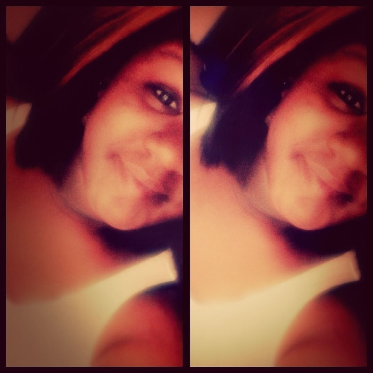 Dont Be Good Niggah , Be Great (: