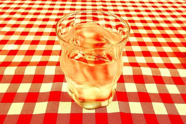 Water Glassofwater Taking Photos