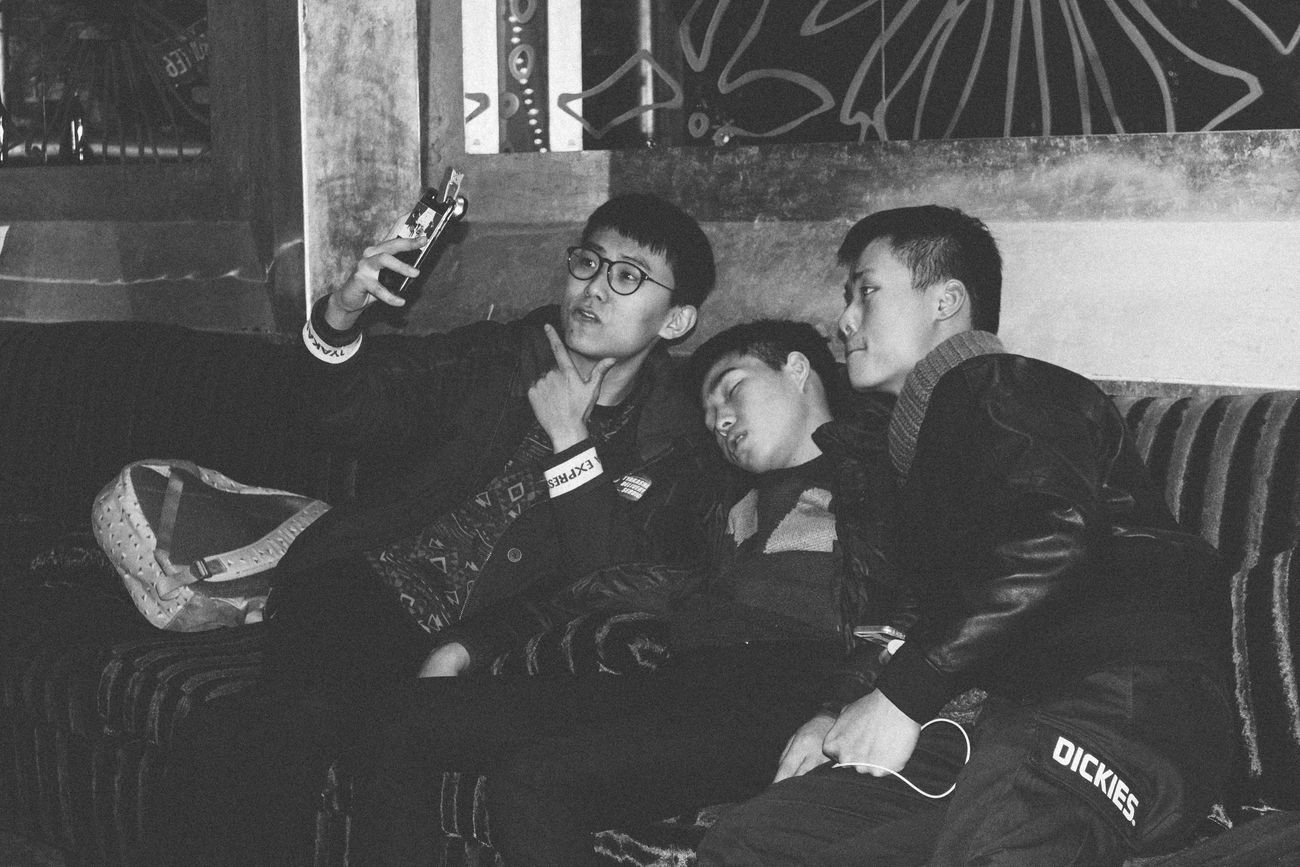 Birthday Party Drunk Nights Men Black And White Light And Shadow Portrait Black & White Person Human 成都 Lightroom Cc Face University Life Students Universitylife My Student Life Friend Life Birthdayparty Birthday Drunk