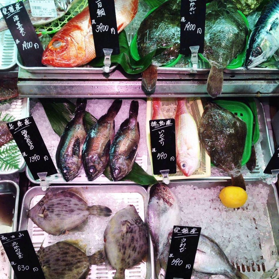 Beautiful stock photos of shopping, Arrangement, Choice, Communication, Display
