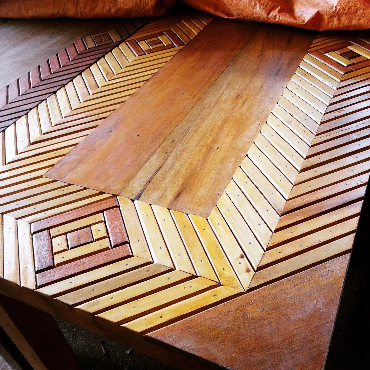 Arquitecture Designdeinteriores Cozinhagourmet Varanda Interiors Interiordesign Interiorista Interiorismo Inspiration Inspiracion Amoquefaço