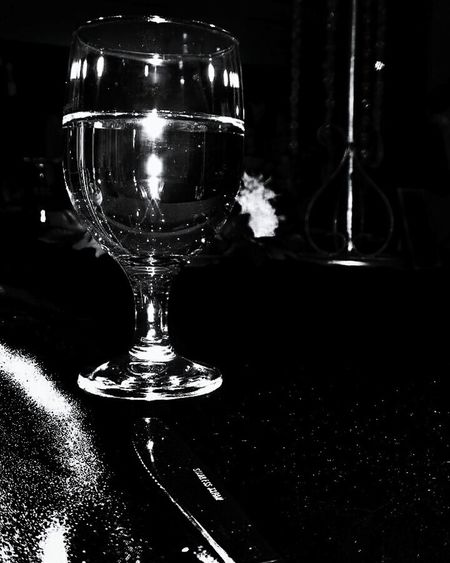 Wineglass Crystal Glassware Drink Event Party