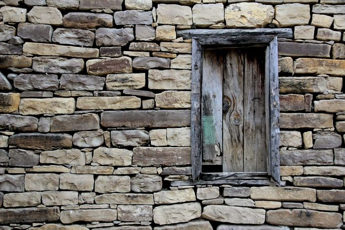 Door Architecture Wood - Material Outdoors No People Built Structure Close-up Day Building Exterior Duvar Duvarlarındili Pencere Windons