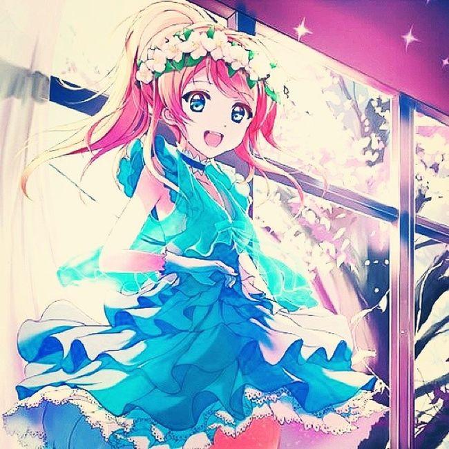 Anime Animegirl Animelover Animehappy animekawaii kawaii socute otaku otakulover otakugirl manga mangalover mangagirl nya meow awww japanesegirl japaneseart art girl