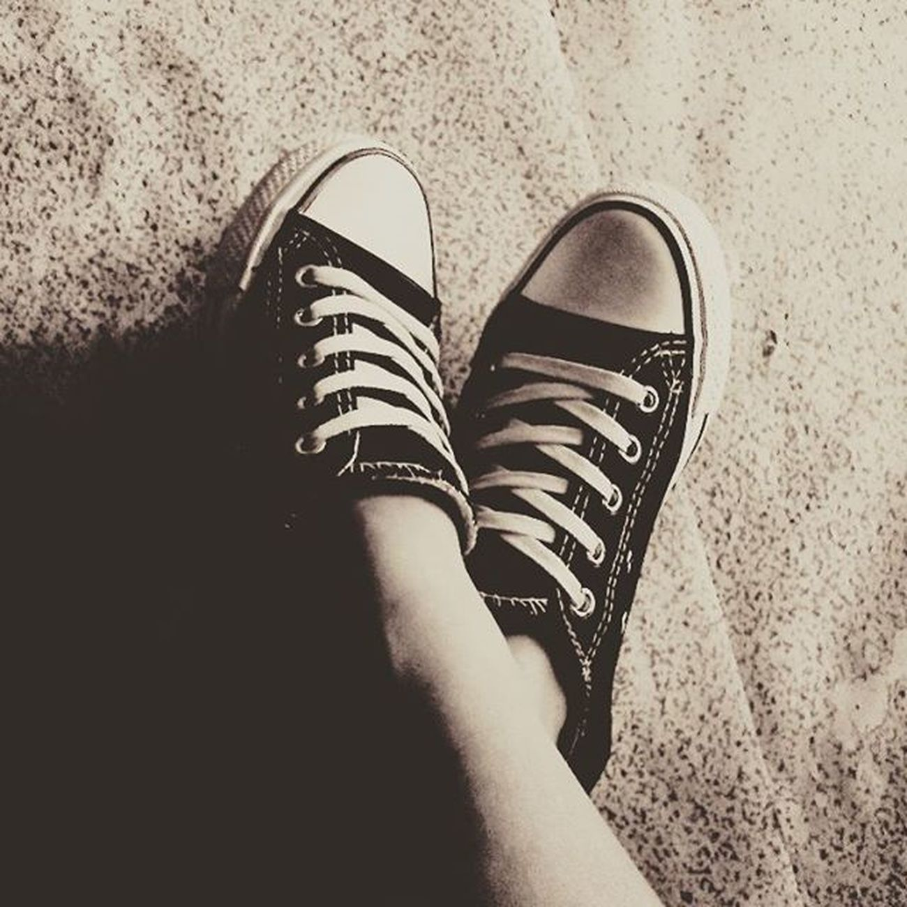 👟 Shoes Runningshoes Kicks Toptags @top.tags Instashoes Instakicks Sneakers Sneaker Sneakerhead  Sneakerheads Solecollector Soleonfire NiceKicks  Igsneakercommunity Sneakerfreak SneakerPorn ShoePorn Fashion Swag Instagood Fresh Photooftheday Nike Sneakerholics Sneakerfiend shoegasm kickstagram walklikeus peepmysneaks flykicks