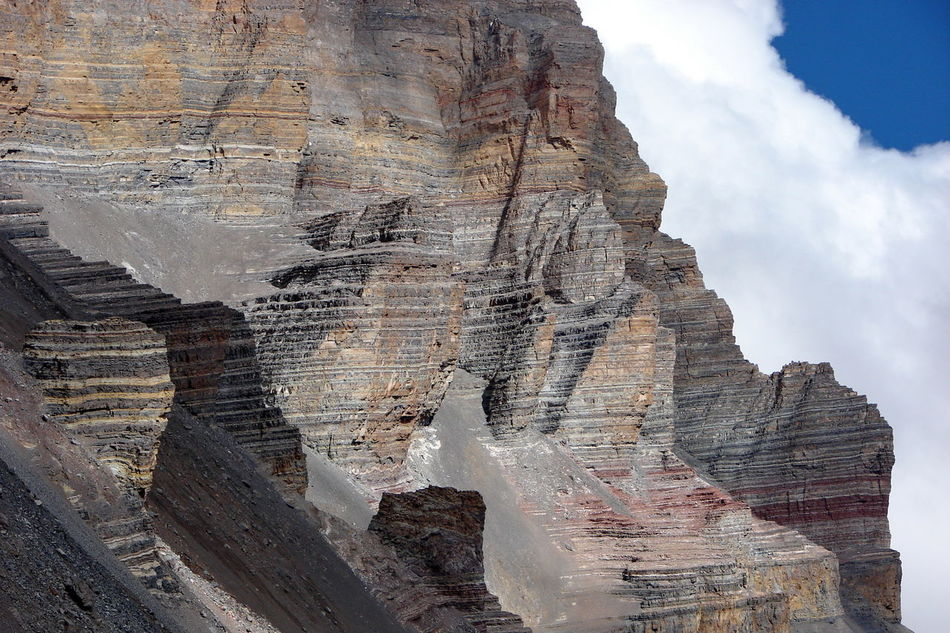 Beautiful stock photos of rock, Beauty In Nature, Close-Up, Cloud, Cropped