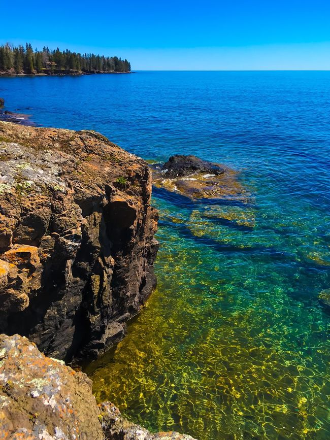 1/10 photos of My journey, memories, beauty along the shores of Lake Superior with sugars, my love. Imissyou Lakesuperior Sugar Nature Naturehippys Lakesuperiorphotography LoveNature_collection Sky And Clouds Naturelovers Agate Beach
