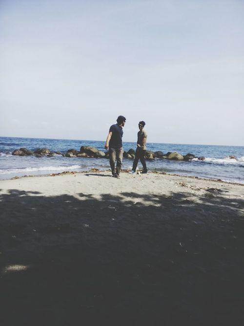 Weekend beach day. Weekend Getaway Weekend ♥ Seabreeze Seaside Summer ☀ Summer Vibes