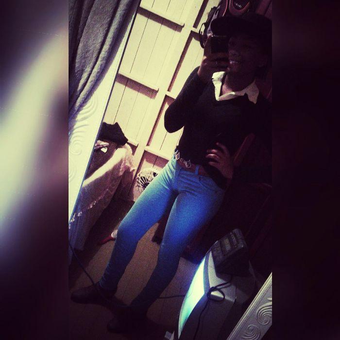 Só te digo que: Ser FELIZ, é uma das melhores escolhas da vida ! 😉😉