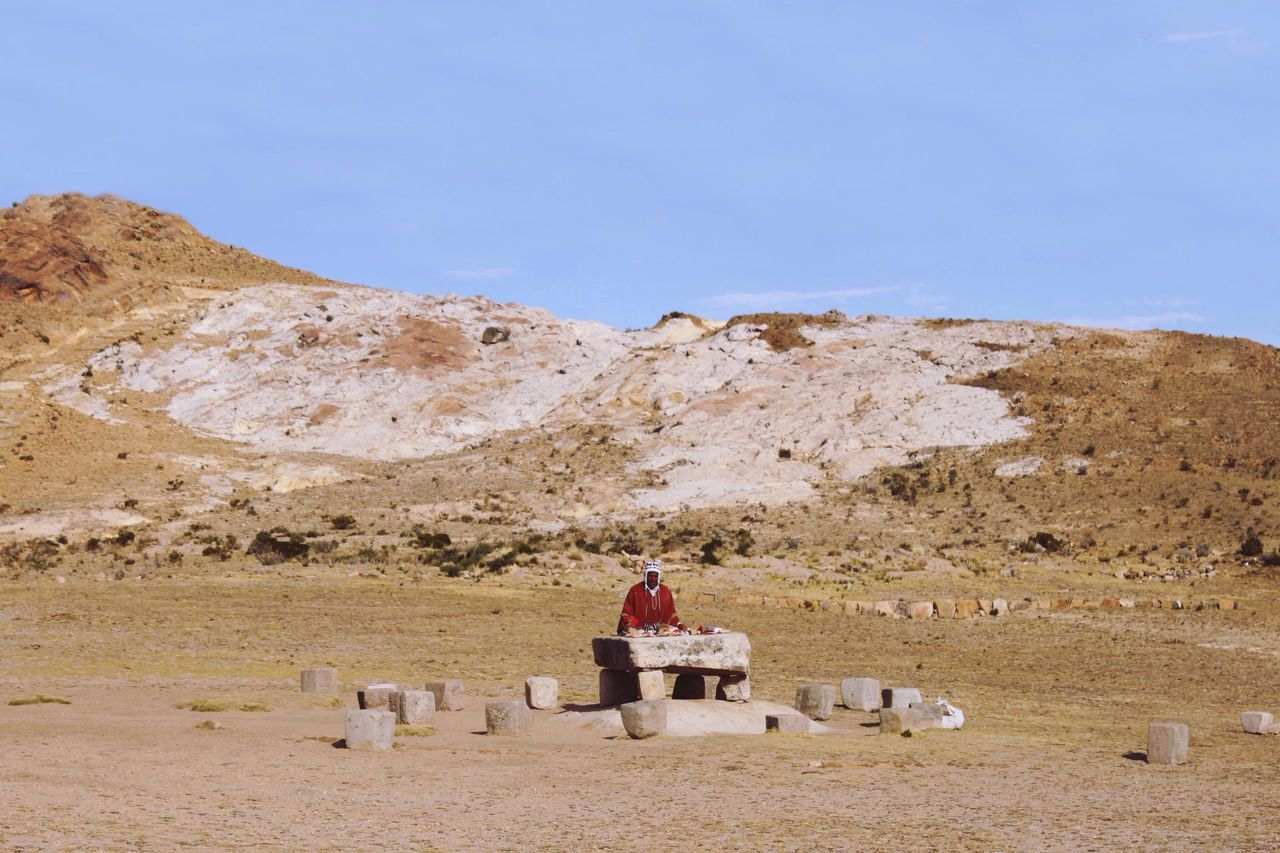 The KIOMI Collection The Great Outdoors With Adobe This shaman is waiting everyday on his rocks tourists to get out their devil from their brain. Lake Titicaca Bolivia Peru Southamerica Shaman Hanging Out Taking Photos Hello World Enjoying Life Check This Out Discovering Exploring New Ground Traveling Exploring