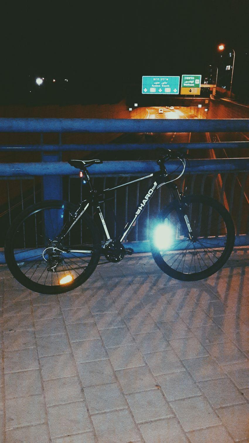 Bicycle New Citycross