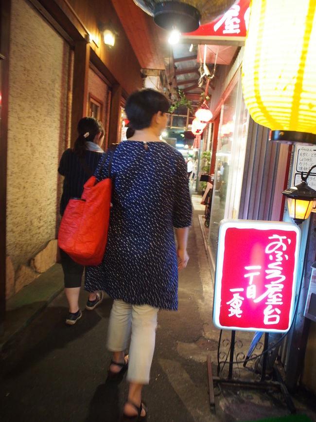 EyeEm Night Shots EyeEm Nightscape Japanease Night 横丁