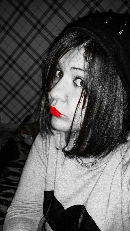 Feeling Happy I Love My Eyes <3! Kisses❌⭕❌⭕ Feeling Pretty Sexyselfie Feeling Beautiful Kiss Me Follow Me Follow Me I'll Follow Back Follow Me :)