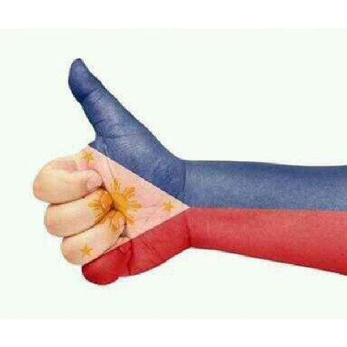 Let us all stand for our right and fight against corruption! Let our voice be heard! ABOLISH PORK!!! Abolish Porkbarrel Corruption Fight anti millionpeoplemarch 8/26 philippines government
