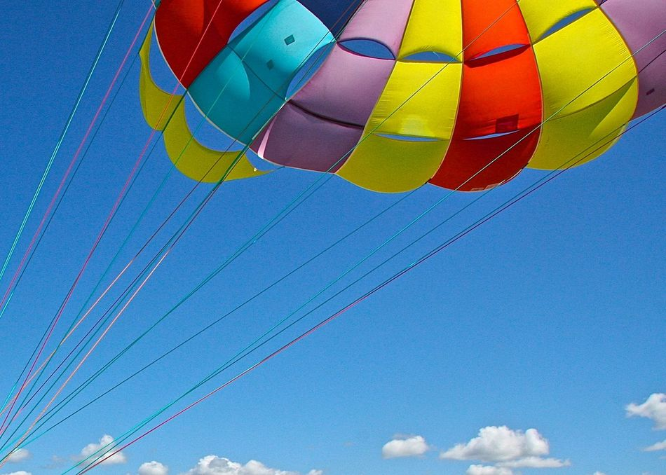 Beautiful stock photos of licht, Cloud - Sky, Colorful, Day, Extreme Sports
