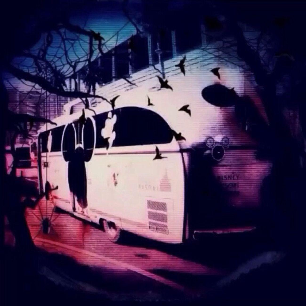 Disney Halloween Cinema Film MOVIE Timburton TheNightmareBeforeChristmas 🎶Danny Elfman - This Is Halloween